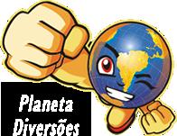 Planeta Diversões